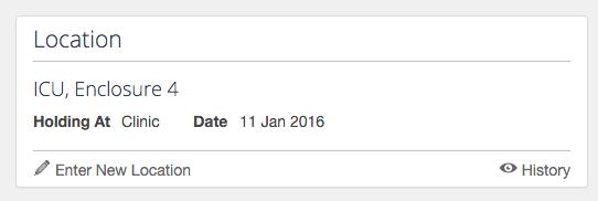 Screen Shot 2016-01-11 at 10.14.03 AM